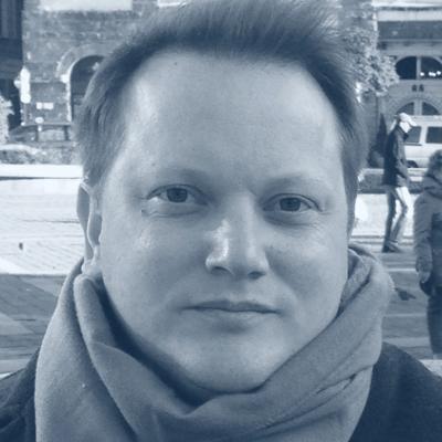 Attila Tomaschek