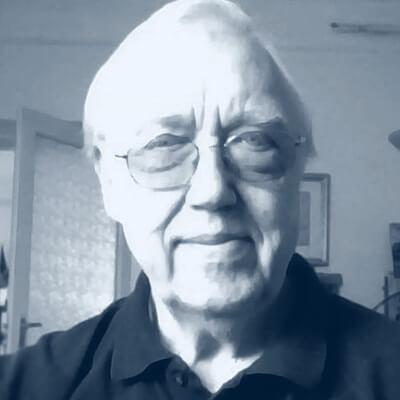 Stan Ward