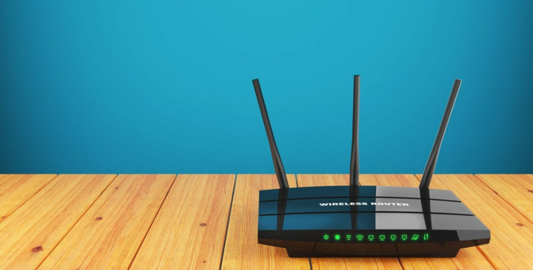 best VPNs for simultaneous connections