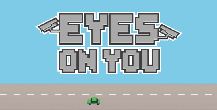 Eyes On You Featured Image 01 1