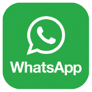 Whatsapp 01 300X300