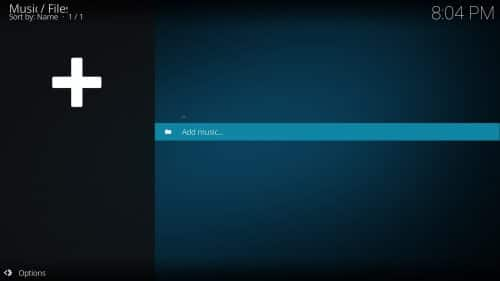 Music Step 2
