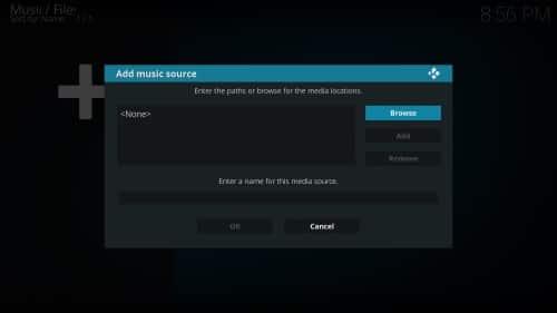 Music Step 3