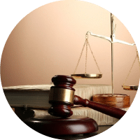 Kodi Legality