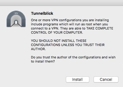 Tunnelblick 6
