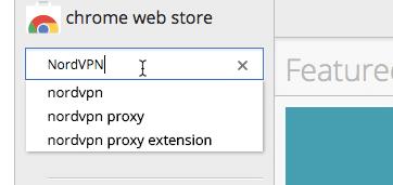 Chrome Extension 1