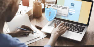 Cybersecurity Insurance Guide