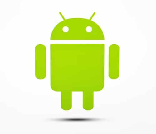 Delete Vpn Android