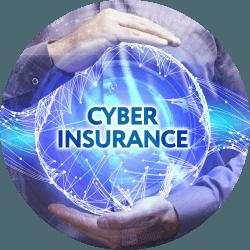 Do I Need Cybersecurity Insurance