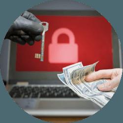 Insurance Worthwhile Ransomware