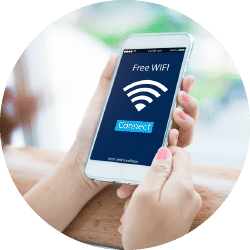 Attacking Wifi Networks