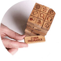 Cybersecurity Insurance Conclusion