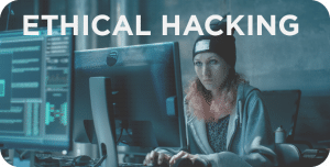 Ethical Hacking Guide