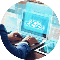 How to Get Cyberinsured
