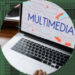 Multimedia Liability
