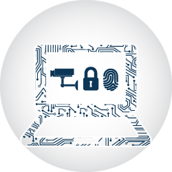 Types of Cybersecurity Insurance