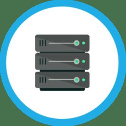 Torrent Seedbox