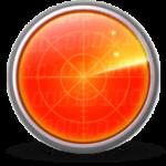 Scan Eye logo