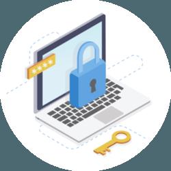Torrent Encryption