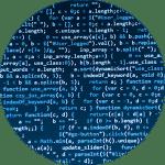Check Torrent IP