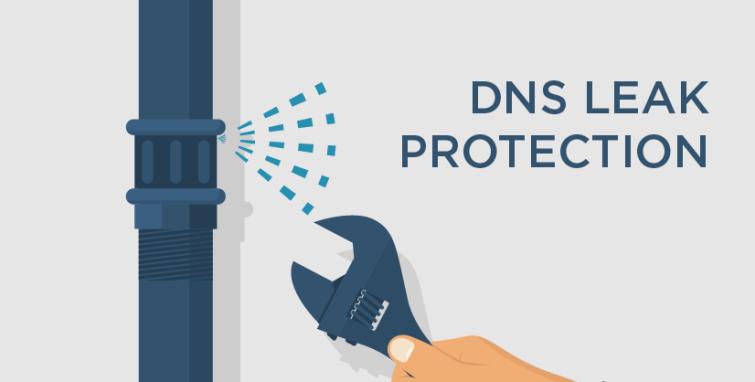 disable comodo secure dns windows 8