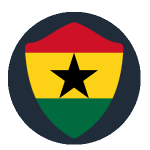 Best Ghana VPNs Conclusion