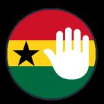 Ghana VPN Considerations
