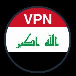Iraq VPN