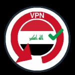 Iraq VPN Conclusion