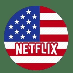 Accessing US Netflix