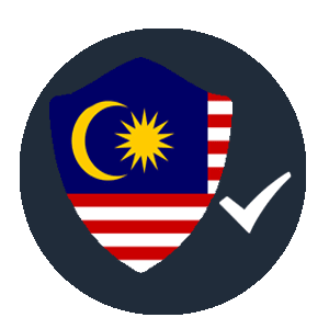 Best Malaysia VPNs Conclusion