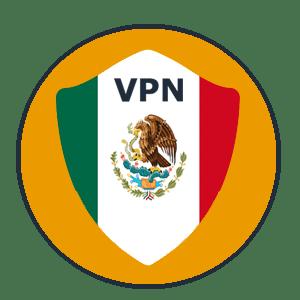 Best Mexico VPNs Conclusion