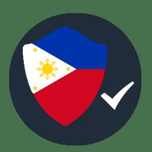 Best Philippines VPNs Conclusion