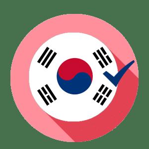 Best South Korean VPNs Conclusion