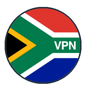 Best VPNs for South Africa