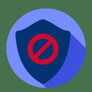 Online restrictions