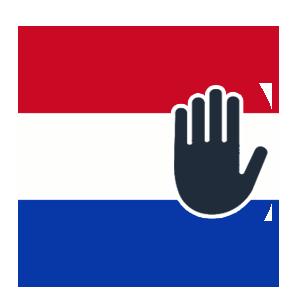 Dutch VPN Considerations