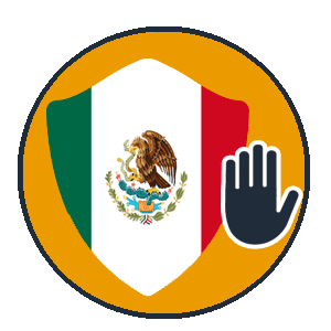 Mexican VPN Considerations