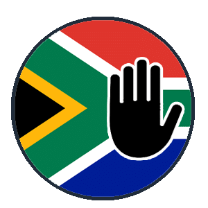 Using a VPN in South Africa Considerations