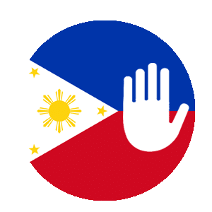 Using a VPN in the Philippines Considerations