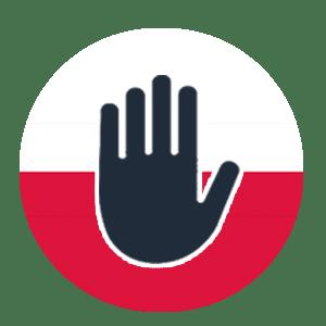 Polish VPN Considerations