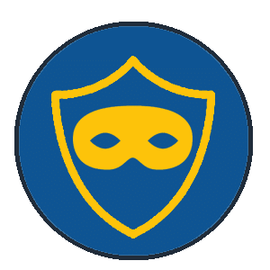 VPN anonimity