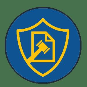 VPN legality