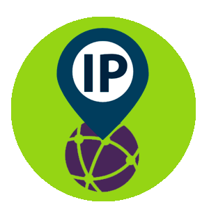 Change IP Location