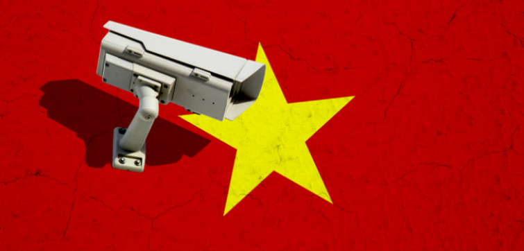 VPN for Vietnam