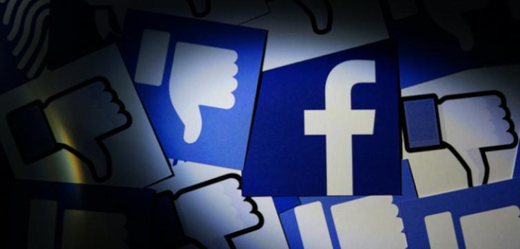 Facebook documents published.