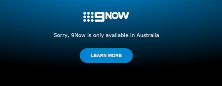 Watch Australian Open Tennis Free