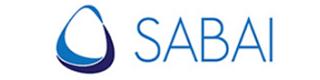 Sabai-Technology