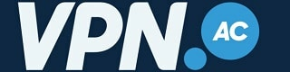 VPNac